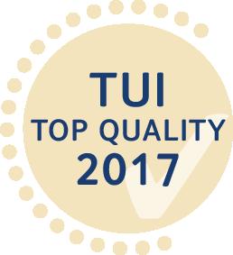 TUI_TOP_QUALITY_2017_rgb.png